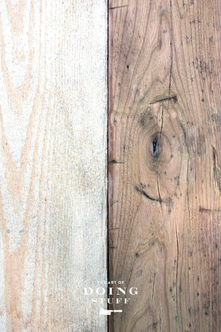 aged-wood2