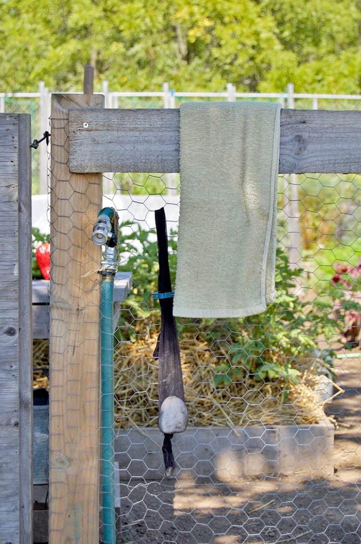 hand-washing-station-2