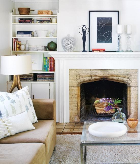 bertelson-fireplace