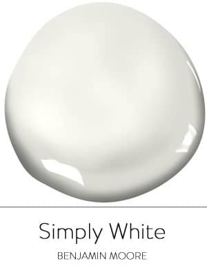 simply-white