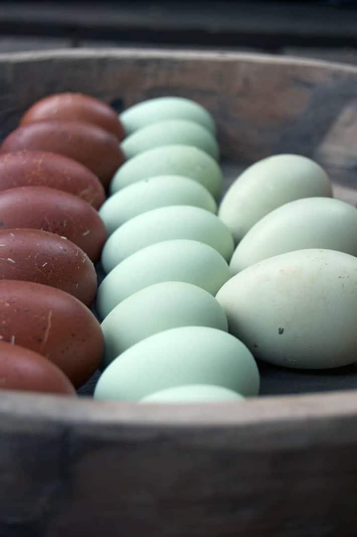 sweeties-eggs