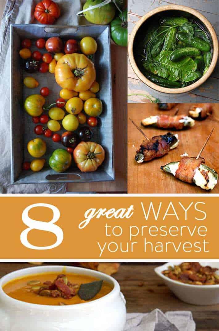 preserve-harvest