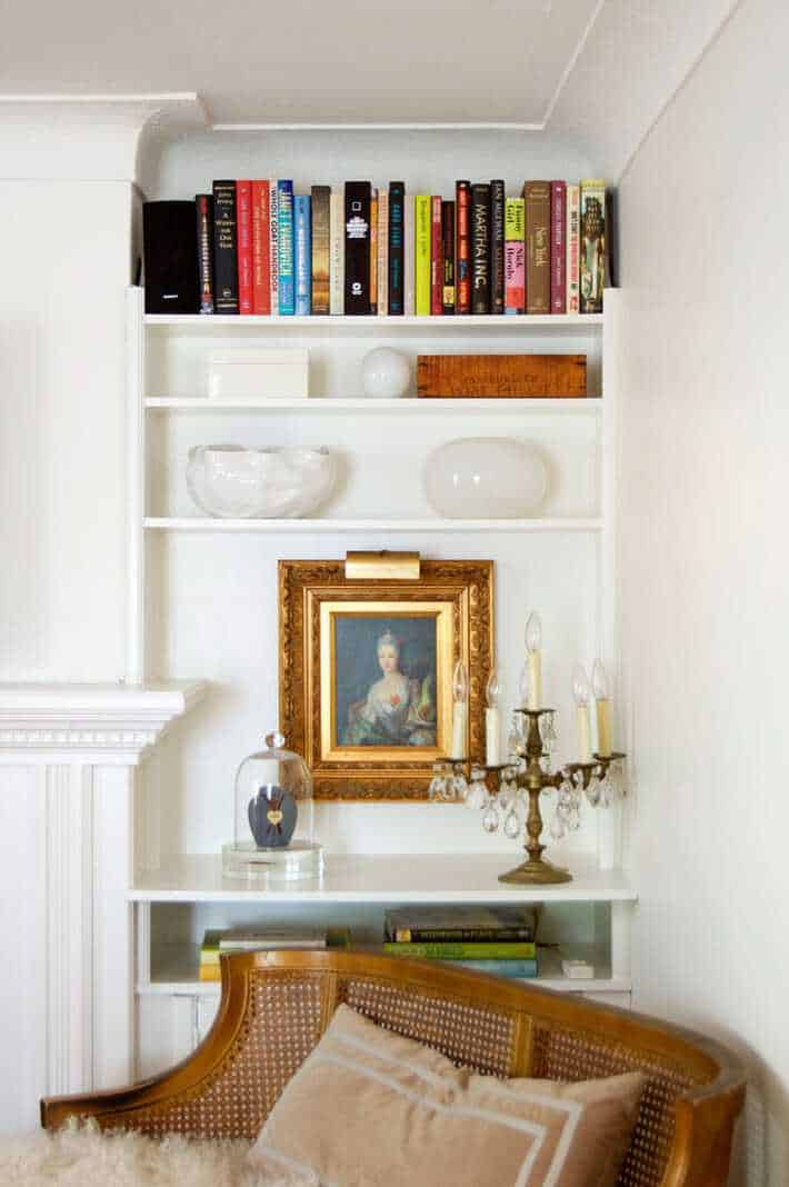right-bookcase