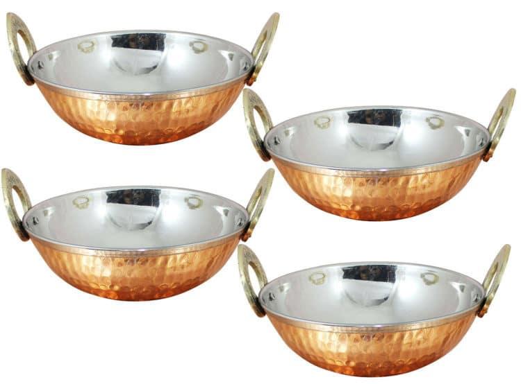 indian-bowls