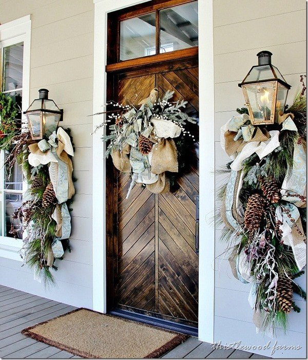 outdoor-christmas-decorations-02-1-kindesign