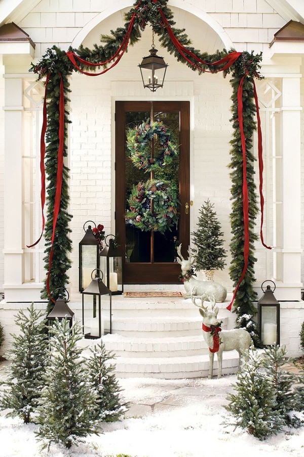 outdoor-christmas-decorations-32-1-kindesign