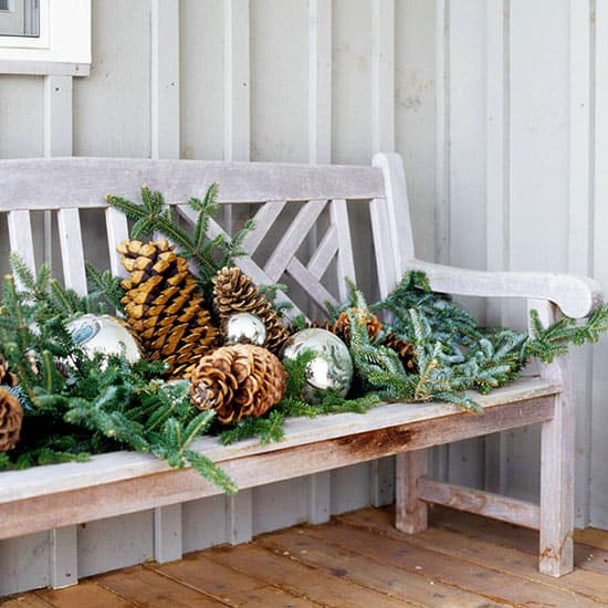 outdoor-christmas-decorations-37-1-kindesign