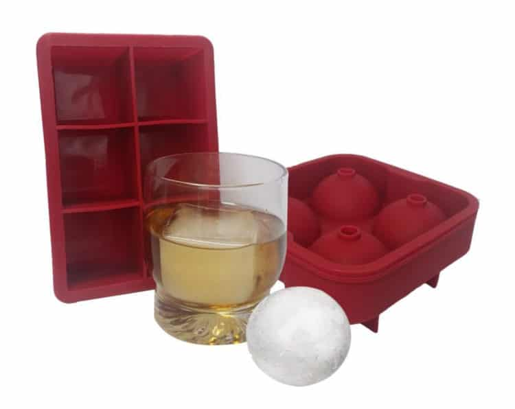 big-round-ice-cubes