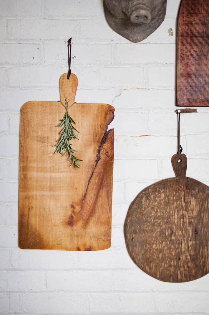 Diy Wood Charcuterie Board Antique Cheese Boardthe Art Of Doing Stuff