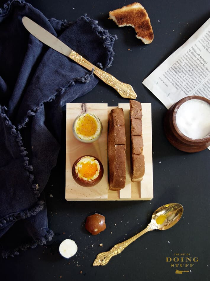 diy-egg-and-toast-holder