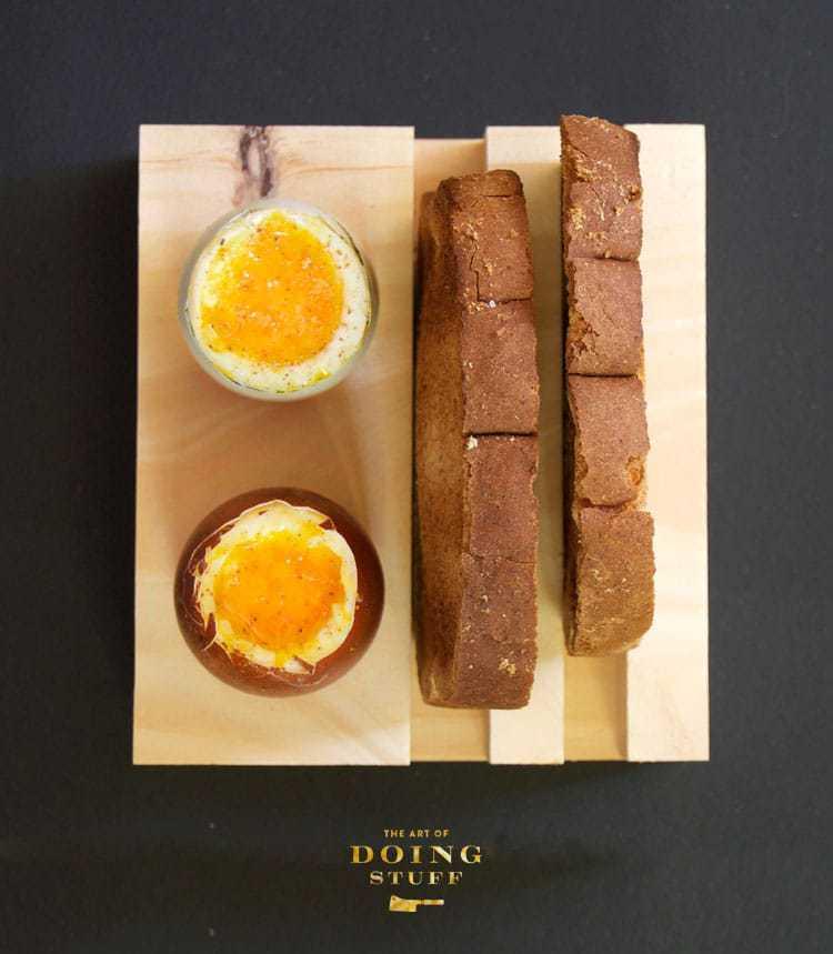 diy-egg-cup