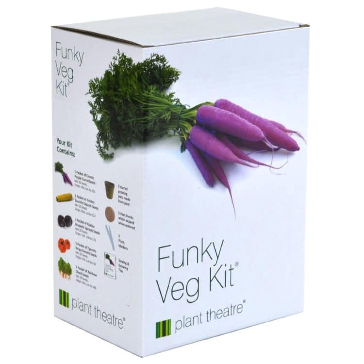 funky-veg-kit