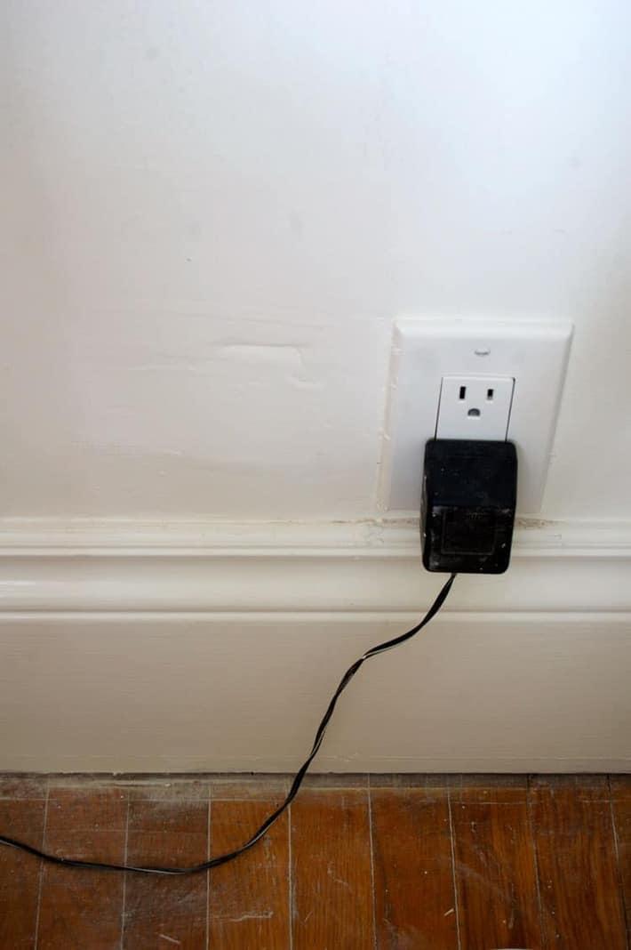 moving-plug