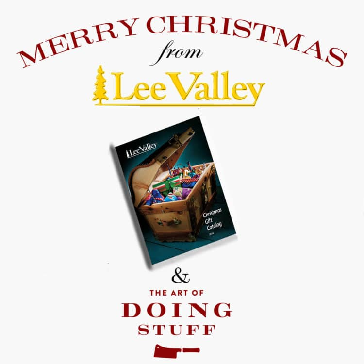 opt-in-image-lee-valley