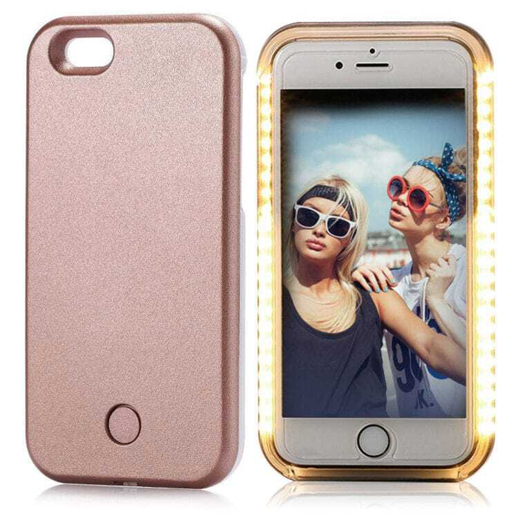selfie-case