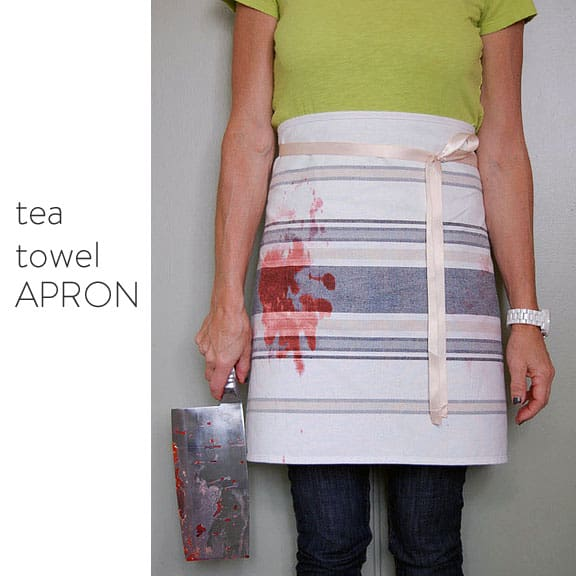 tea-towel-apron
