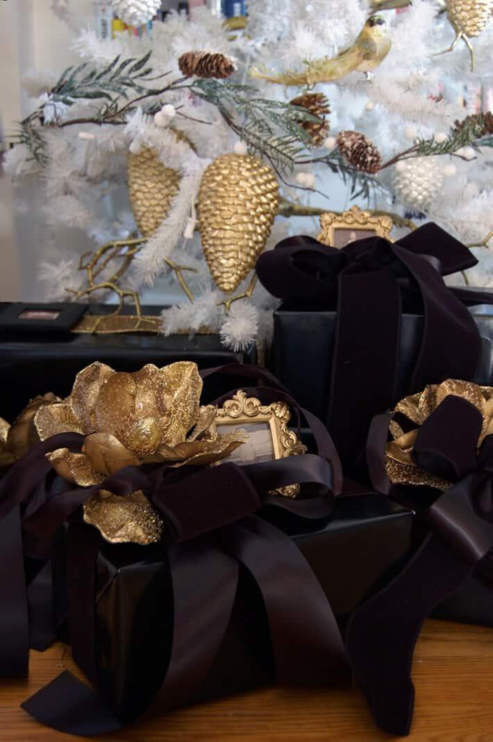 black-presents-under-tree2