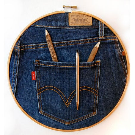 jean-pocket-pencil-holder
