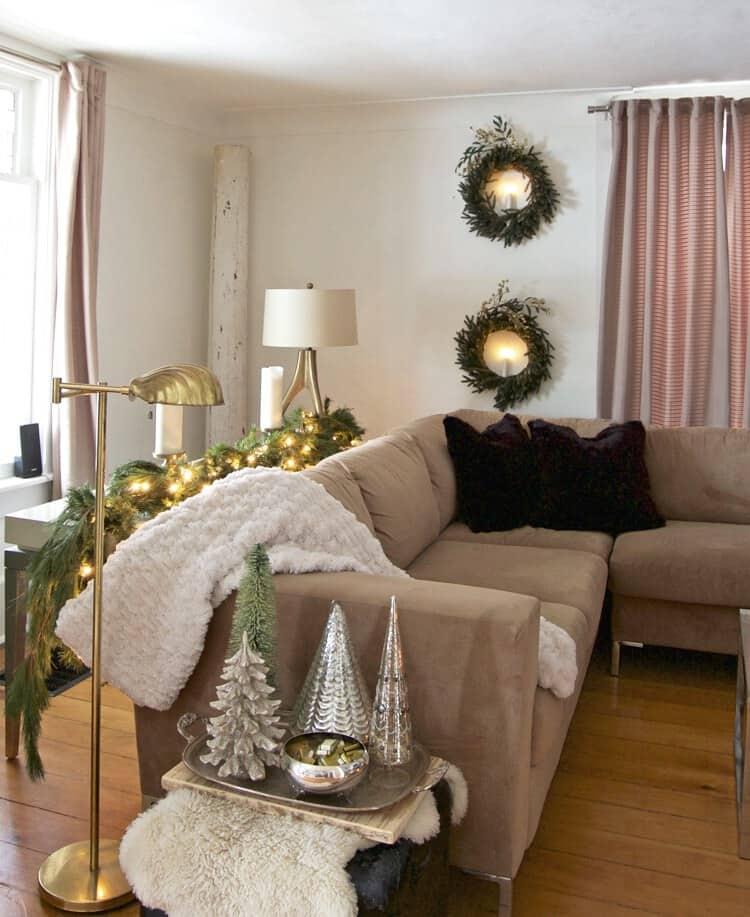 living-room-corner-2