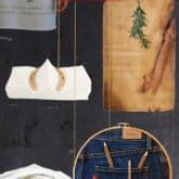 10 DIY Gift Ideas for Christmas and Hanukah.