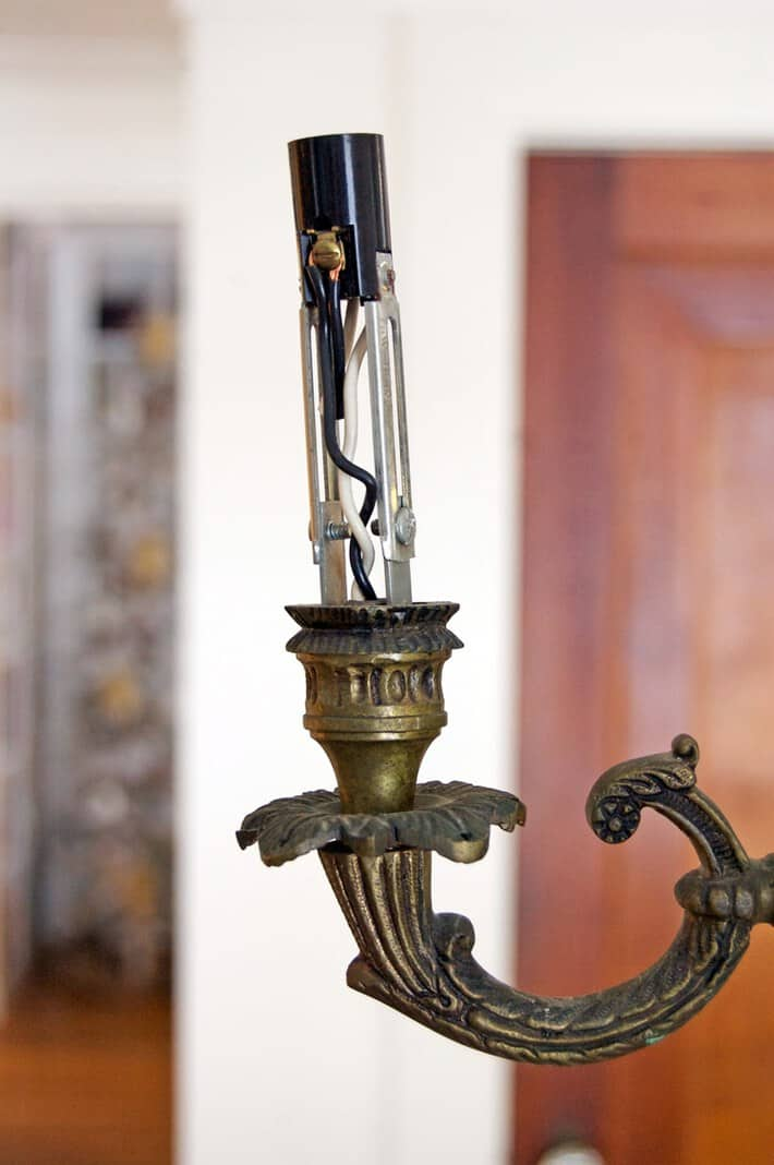 cover chandelier candle tall c candelabra socket inch sk htm