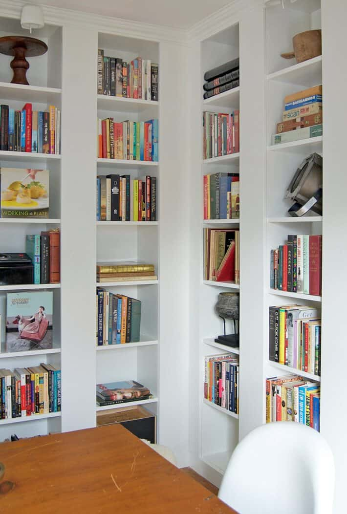 corner-bookcases
