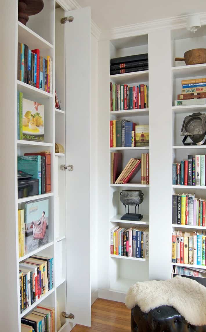 concealed-storage-bookcases