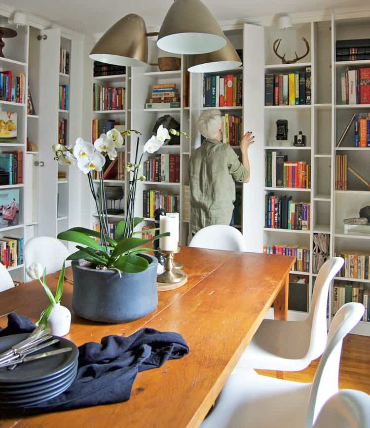dining-room-bookcase-storage