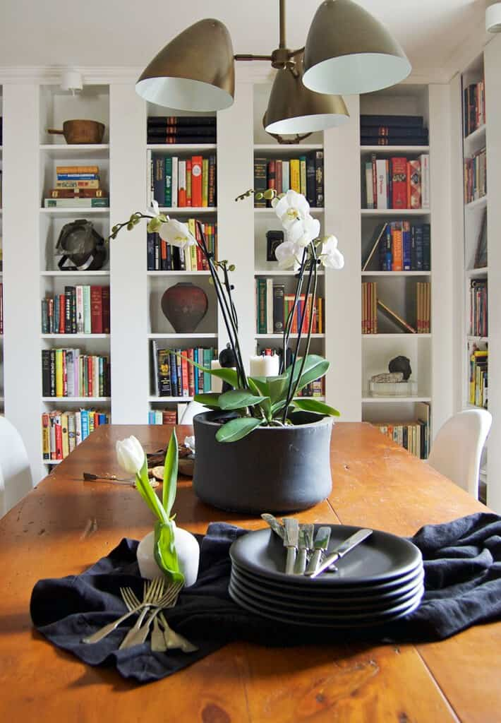 dining-room-down-table-art-of-doing-stuff