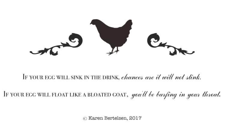 egg-poem-2