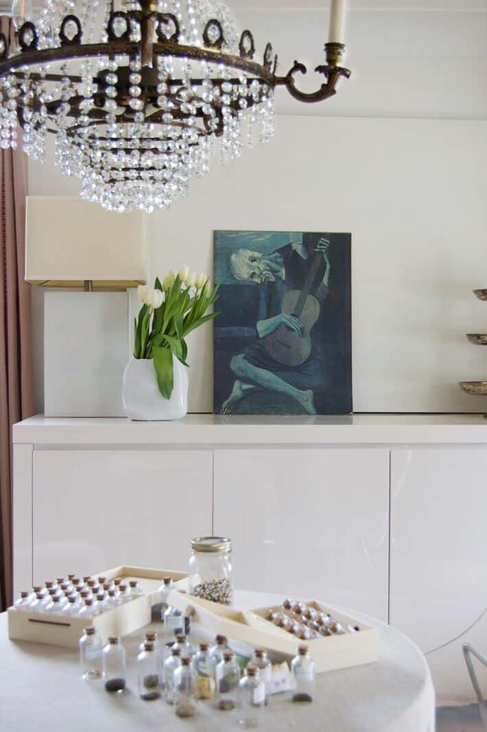 foyer-picasso-print