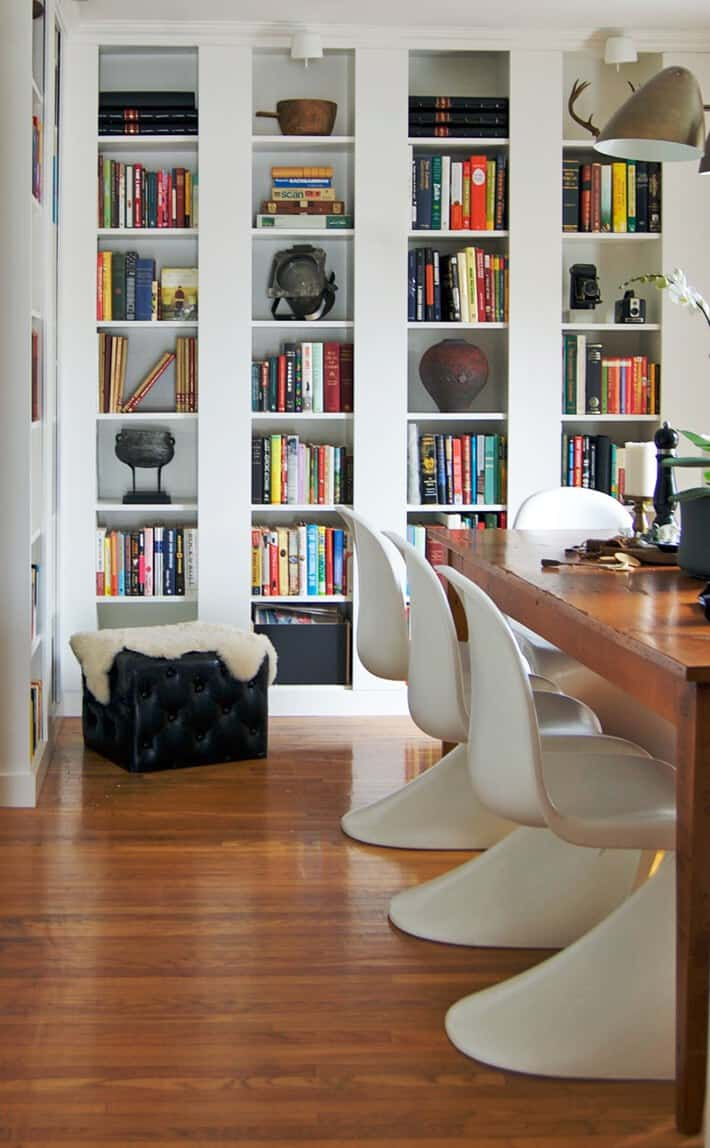library-dining-room-the-art-of-doing-stuff