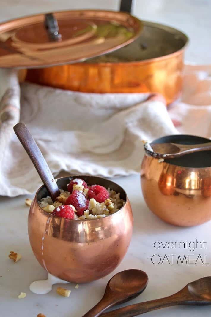 overnight-oatmeal-pin