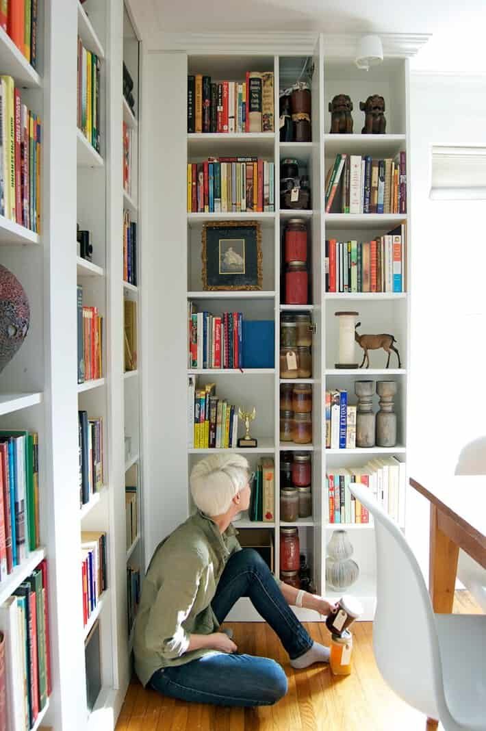 storage-in-bookcases