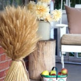 FALL PORCH IDEAS TO INSPIRE.