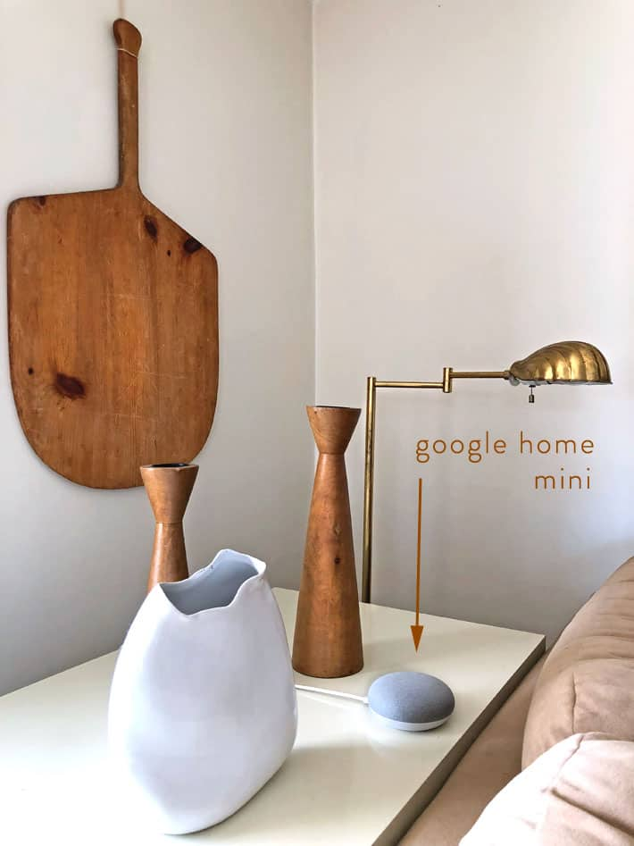 A Beginner S Guide To Home Assistants Google Home Amazon Alexa