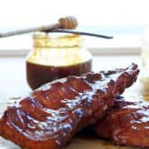 Your Summer Rib Recipes. – A Complete Guide to Cooking Ribs.
