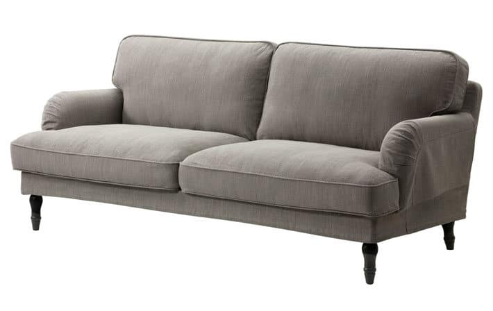 Pleasant A Guide To The English Roll Arm Sofa My Next Sofa The Home Interior And Landscaping Ologienasavecom