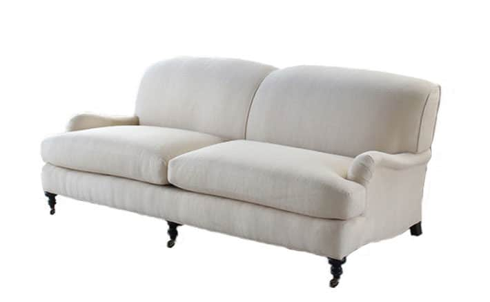 english roll arm sofa A Guide to The English Roll Arm Sofa. My next Sofa! | The Art of  english roll arm sofa