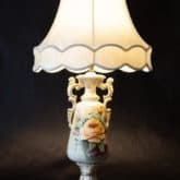 How to Rewire a Lamp